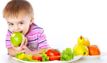 Симптомы и лечение пищевой аллергии у ребёнка